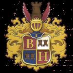 Kasteel Buitenhof